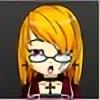cerenity09's avatar