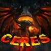 ceres111's avatar