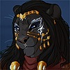 Ceresayaria's avatar