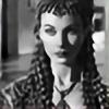 Ceresei's avatar