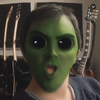 CERESOFICIAL's avatar