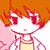 cerespon's avatar