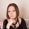 ceressanctuary's avatar