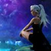 CeReSu08's avatar