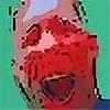 Cereth-Roh's avatar