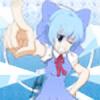 cereza-esmeralda's avatar
