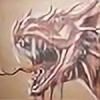 Cereza-s's avatar