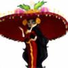 CerezaDarkmoon's avatar