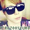 CerezoOscuro's avatar