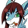 Cerfuffle's avatar
