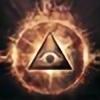 CERGEJR1's avatar