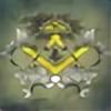 Ceriano's avatar