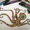 cericolaart's avatar