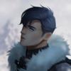 CeridwenArt's avatar