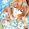Cerine-Oshiro's avatar