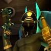 CerinOrtham's avatar