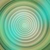 Cerinus's avatar