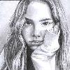 CERIOLA's avatar