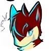 Cerion-Wolf's avatar