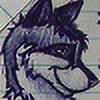 Ceris-Wolfen's avatar