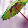 cerise-chocolat's avatar