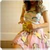 cerise-framboise's avatar