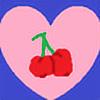 Cerise1loves2art's avatar