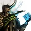 CeriseEliCore's avatar