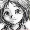 CeriseMoon's avatar