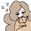 cerisuu's avatar