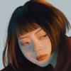 cerisuuu's avatar