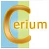 cerium50's avatar
