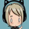 Cerivena's avatar
