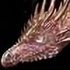 cermaith's avatar