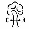 Cerno-b's avatar