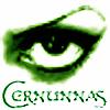 Cernunnas's avatar
