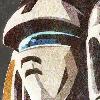 Cero113's avatar