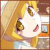 ceroberoz's avatar