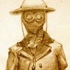cerocinco's avatar