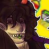 Cerofu's avatar
