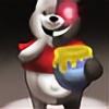 CeroGami11's avatar