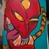 cerogeezer's avatar