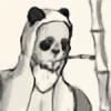 Ceroisknex's avatar