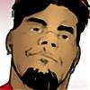 CeroneJuan's avatar