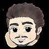 Ceroporcent's avatar