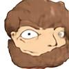 cerplex's avatar