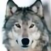 Cerridwen1311's avatar