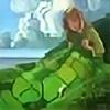 Cerridwen303's avatar