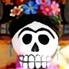 CerridwenDoll's avatar