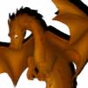 CerseiDM's avatar